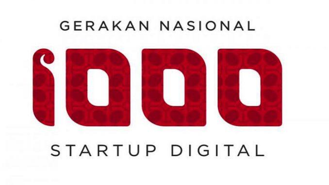 1000_startup-678x381
