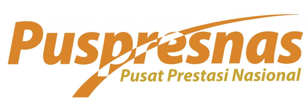 logo puspresnas pusat prestasi nasional orisinal berwarna vektor jpg png tomatalikuang.com